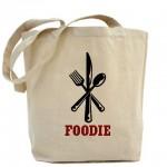 cr_christmas_gifts_foodies12